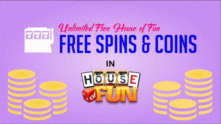Suquamish Clearwater Casino Resort Suquamish Way Online